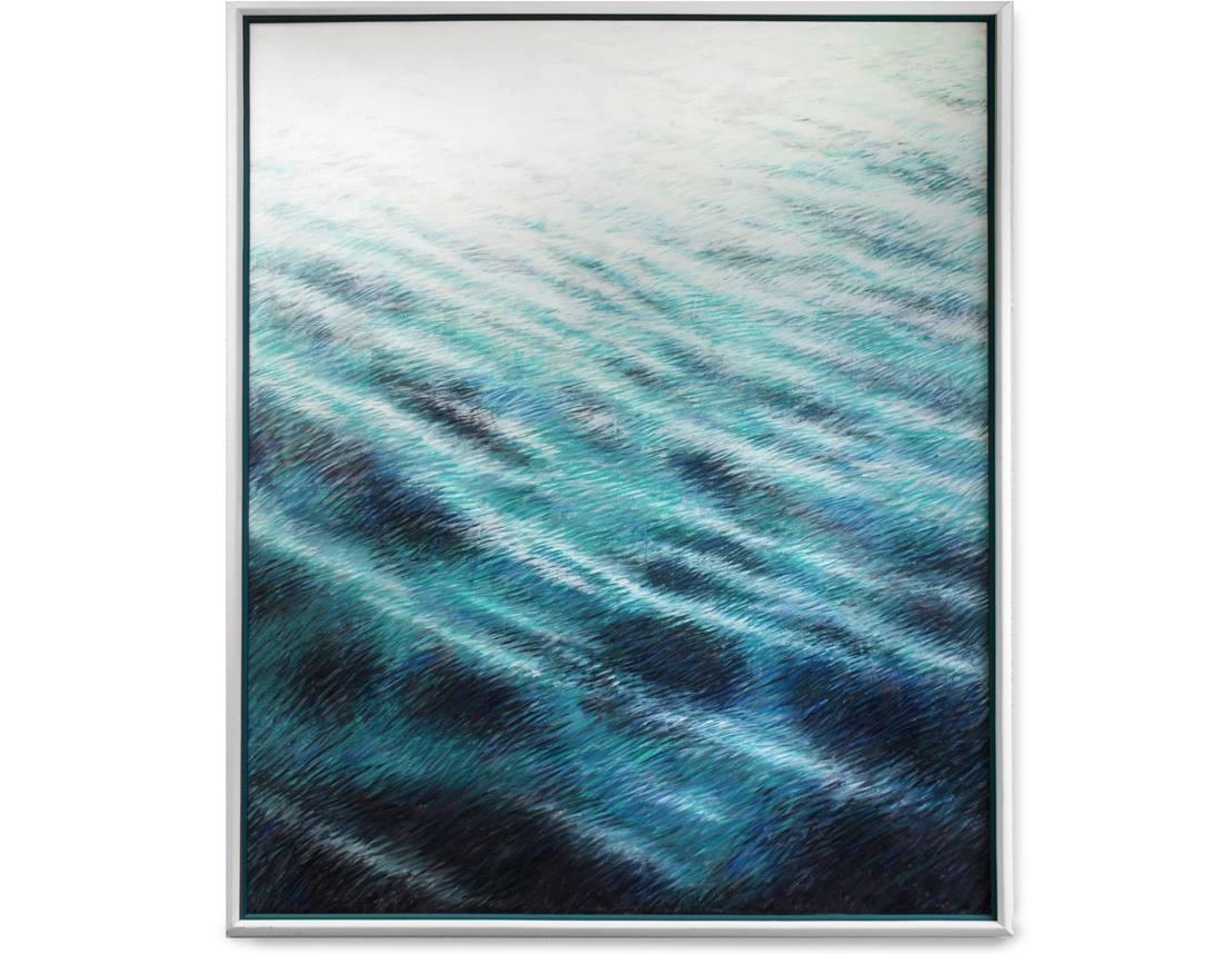 Jens Lausen Water